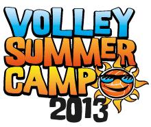 logo_summer_camp
