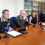 02092013 conf omicidio de angelis fontana calcaterra corsano