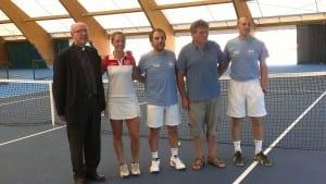 07092013 inaugurazione nuova robur tennis (10)
