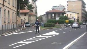 10092013 incidente via San Giuseppe - via Volonterio (7)