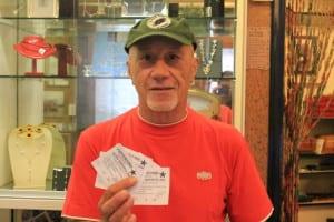 11092013 saronnese vince lotteria san fratello (2)