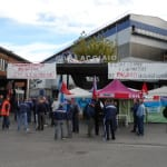 16092013 presidio Riva acciaio (10)