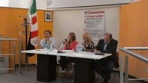 17092013 incontro pd gadda senaldi (1)