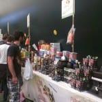 22092013 reptil mania origgio (14)