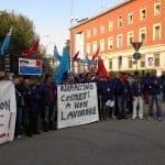 23092013 presidio a Varese riva acciaio (29)