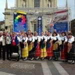 28092013 folklore in piazza con cls (4)