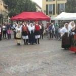 28092013 folklore in piazza con cls (6) cicolo deledda sardi