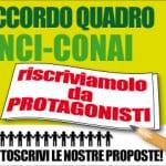 BANNERINO_cvirtuosi_anci_conai_mix3_medium