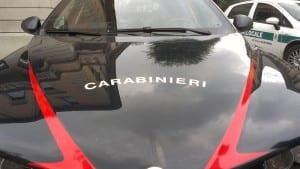 carabinieri saronno pattuglia (2)
