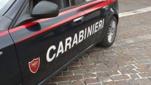 carabinieri saronno pattuglia (4)