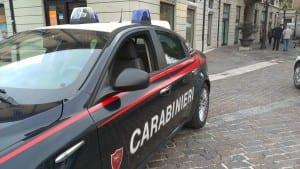carabinieri saronno pattuglia (6)