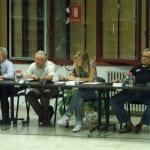 caronno pertusella consiglio comunale opposizione