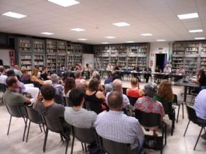 consiglio comunale caronno pertusella (2)
