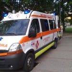 incidente marciapiedi via varese (3)