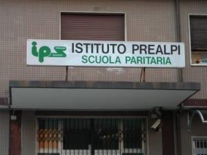 istituto prealpi saronno (2)
