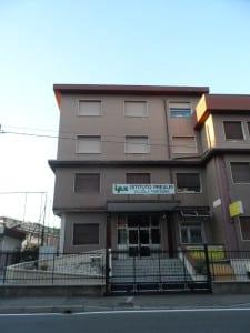 istituto prealpi saronno (3)