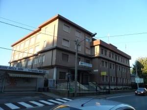 istituto prealpi saronno (4)