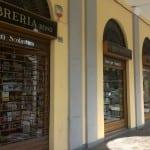 libreria bono corso italia portici (1)
