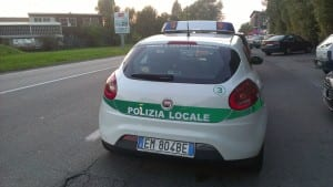 polizia locale caronno pertusella (1)