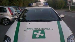 polizia locale caronno pertusella (2)
