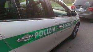 polizia locale caronno pertusella (3)