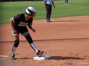softball rheavendors caronno coppa italia(11)