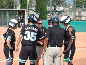 softball rheavendors caronno coppa italia(14)