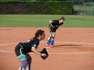 softball rheavendors caronno coppa italia(18)