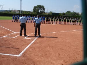 softball rheavendors caronno coppa italia(2)