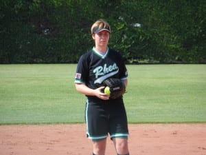 softball rheavendors caronno coppa italia(24)