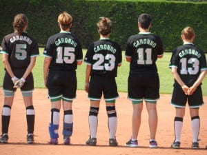 softball rheavendors caronno coppa italia(3)