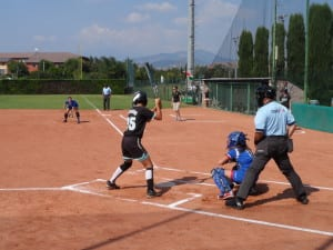 softball rheavendors caronno coppa italia(8)