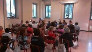 teatro educazione pasta presentazione sala nevera (3)