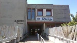 tribunale  esterno(18)