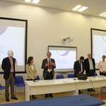 02102013 Aimo inaugurazione anno accademico e diplomati (1)