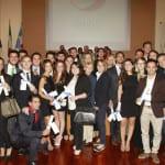 02102013 Aimo inaugurazione anno accademico e diplomati (3)