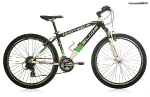 03102013 bici rubata centro saronno