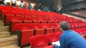 11102013 starci dentro teatro pasta (2)
