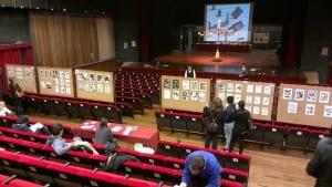 11102013 starci dentro teatro pasta (4)
