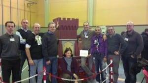 13102013 weekend lego a saronno (11)
