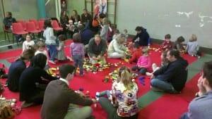 13102013 weekend lego a saronno (8)