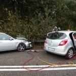 24102013 incidente origgio foto matteo turconi vvf  (2)