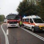 24102013 incidente origgio foto matteo turconi vvf  (4)