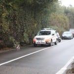 24102013 incidente origgio foto matteo turconi vvf  (9)