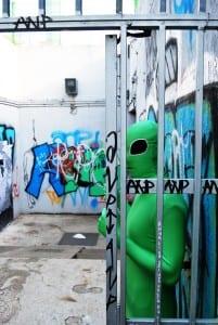 25102013 alieno a Saronno (4)
