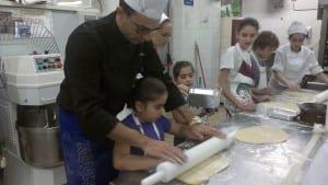 25112013 corso cucina ial (12)