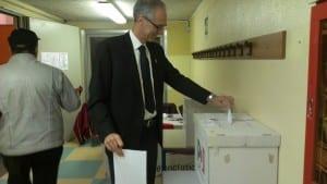 27102013 elezioni circolo Pd (4)