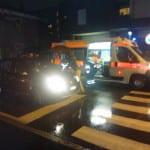 29102013 incidente via San Giuseppe (5)