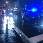 29102013 incidente via San Giuseppe (6)