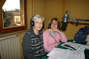 Anna Zucchetti & Anna Tunesi - - 201013-R